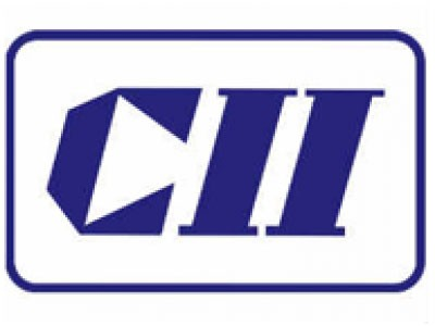 Two kitchens win CII National Food Safety Awards 2014