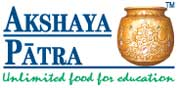 Akshaya Patra Foundation
